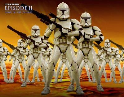 Impuesto del planeta Star_wars_attack_of_the_clones_6