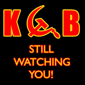 http://brainsyndicate.files.wordpress.com/2010/10/kgb.jpg