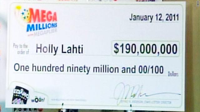 t1larg.lottery.winner.kboi