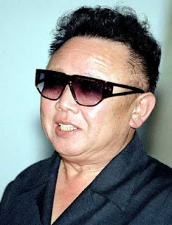 We at thinksquad, miss making fun of Kim Jong Il